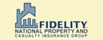 fidelity-national